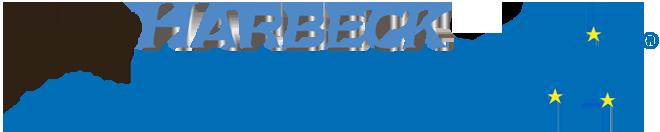 logo-1-neu